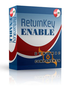 DC ReturnKey Enable 1