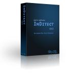 InDitect Pro CS3 Spell Checker Windows Screenshot