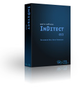 InDitect Pro CS3 Spell Checker MAC OS X 1