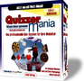 Quizzermania Standard (english version) 1