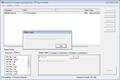 Excel to Image Jpg Bmp Tiff Converter 1