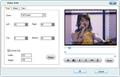 iOrgSoft FLV Converter 1