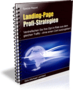 Landing-Page Profi-Strategien 2