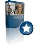 Beraterplatz.7 - Arbeitgeber Ziele und Wünsche Screenshot