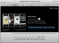 iOrgSoft iPhone Video Converter 1