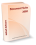 JetDraft Document Suite 2008 1