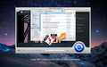 iOrgSoft SWF Converter 3