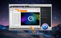 iOrgSoft SWF Converter 4