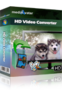 mediAvatar HD Video Converter 1