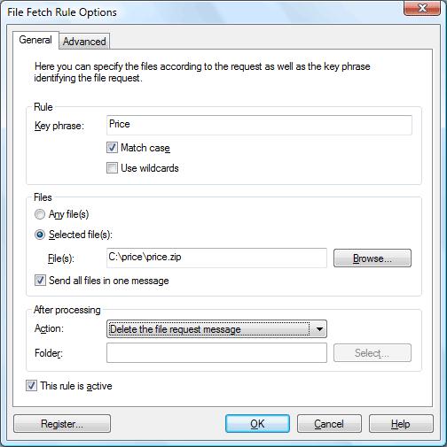 MAPILab Toolbox Screenshot 1