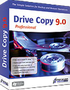Paragon Drive Copy 9.0 Professional Edition (English) 1