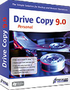 Paragon Drive Copy 9.0 Personal Edition (English) 1