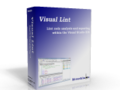 Visual Lint Professional Edition - Upgrade from Visual Lint 1.5 Professional Edition 1