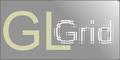 GLGridControl 1