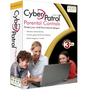 CyberPatrol Parental Controls 2 year 5-PC 2