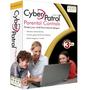 CyberPatrol Parental Controls 2 year 5-PC 1