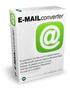 E-Mail-Converter Upgrade 1