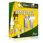 Import IT Pro (Unlimited) 1