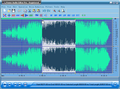 Power Audio Editor Pro 1
