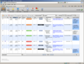 Web Help Desk Software for Windows 1