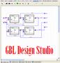 GBL Design Studio 1