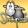 Sheepish Premium Screenshot 1