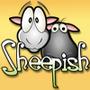 Sheepish Premium 1