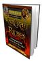 Warcraft Riches 1