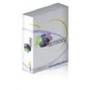 Heindall - MSN Control 1