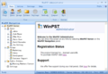 WinPST Share Outlook 1