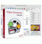 Xilisoft Video Converter Ultimate for Mac 1