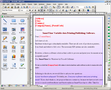SmartVizor Variable Text Batch Printing Software 1
