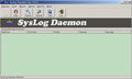 Star Syslog Daemon Lite Free Suite 1