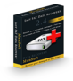 Easy FAT Data Recovery Business License RU 1