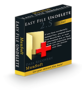 Easy FAT File Undelete Business License RU 1