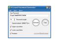 X-Lizard Password Generator 1