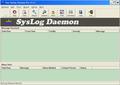 Star Syslog Daemon Pro 1