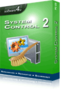 System Control 2 1