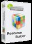 Resource Builder (Site License Upgrade) 1