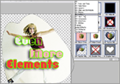 Elements+ for PSE 2 and 3, Mac 1