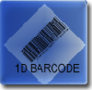 Linear barcode Encode SDK/LIB for Mobile 1
