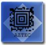 Aztec Encode SDK/LIB for Windows Mobile 1