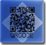 QRCode Encode SDK/DLL for Windows Mobile 1