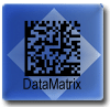 DataMatrix Encode SDK/DLL for Mobile PC Screenshot