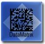DataMatrix Encode SDK/DLL for Mobile PC 1