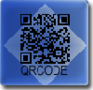 QRCode Decode SDK/DLLfor Windows Mobile 1