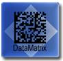 DataMatrix Encode SDK/LIB for Mobile PC 1