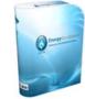 EnergySaveCenter 1