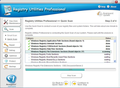 Registry Utilities Professional 1