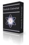 Particle Universe 1
